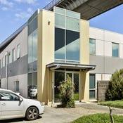 6/200 Lorimer Street, Port Melbourne, Vic 3207