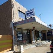 150 Best Road, Seven Hills, NSW 2147