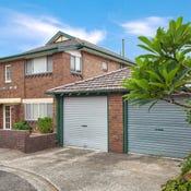 16 Grainger Ave, Ashfield, NSW 2131