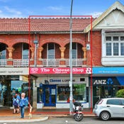 797 Military Rd, Mosman, NSW 2088