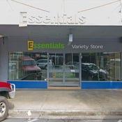 112 Murwillumbah Street, Murwillumbah, NSW 2484