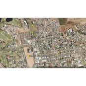 44 Adelaide Road, Hayborough, SA 5211