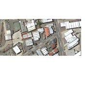 2/12 Mowbray, Invermay, Tas 7248