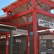 Johnny Chi Lane, 15/22 Dampier Terrace, Broome, WA 6725