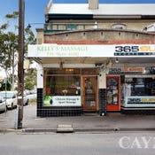 364 Bay Street, Port Melbourne, Vic 3207