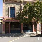 3-5 Divett Street, Port Adelaide, SA 5015