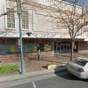279 Macquarie Street, Liverpool, NSW 2170