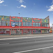G1 & G2, 212-220 Parramatta Road, Camperdown, NSW 2050