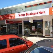 Shop 4/56 Griffith Street, Coolangatta, Qld 4225
