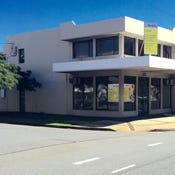 158 Scarborough, Southport, Qld 4215