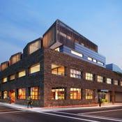 Retail 1 - 2, 76 Mitchell Road, Alexandria, NSW 2015