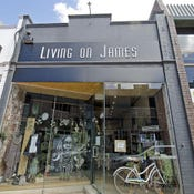 8 James Street, Geelong, Vic 3220