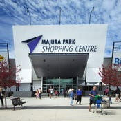 Majura Park Shopping Centre, 18-26  Spitfire Avenue, Canberra Airport, ACT 2609