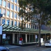 Lots 1 & 2/251 Adelaide Terrace, Perth, WA 6000