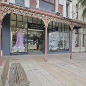 156 Moorabool Street, Geelong, Vic 3220