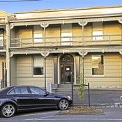 117 Yarra Street, Geelong, Vic 3220