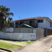 19 Arthur Street, Coffs Harbour, NSW 2450