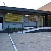 15 Duke Street, Coffs Harbour, NSW 2450