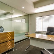 WORKING SPACES, level two 9 Clarence Street, Moss Vale, NSW 2577