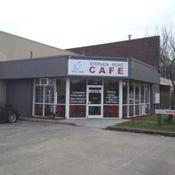 Unit 15, 36 Stephen Road Cafe, Dandenong, Vic 3175