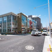 Level 1, 99 Liverpool Street, Hobart, Tas 7000