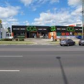 333-335 Mulgrave Road, Cairns, Qld 4870