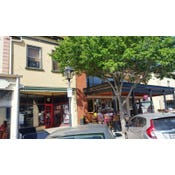 47 Commercial Road, Port Adelaide, SA 5015