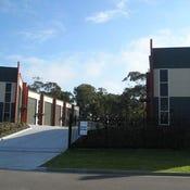 Unit 6, 15 Shearwater Drive, Taylors Beach, NSW 2316
