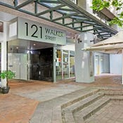 Suite 904, 121 Walker Street, North Sydney, NSW 2060