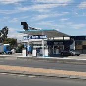 431 Elizabeth Street, North Hobart, Tas 7000