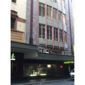 350 Pitt Street, F/350 Pitt Street, Sydney, NSW 2000
