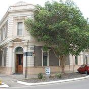 15  Divett Street, Port Adelaide, SA 5015