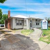 118 Hume Street, Wodonga, Vic 3690