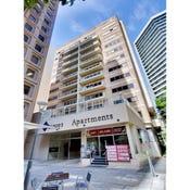 3/Princes Apartments, 39 Grenfell Street, Adelaide, SA 5000