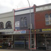 Level 1, 2/6 Bridge Street, Lidcombe, NSW 2141