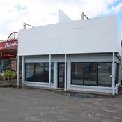 36 Bass Highway, Cooee, Tas 7320