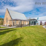 2 Ford Road - Twelve Stones, Pontville, Tas 7030