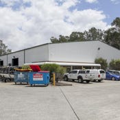 Unit 2, 12 Belford Place, Cardiff, NSW 2285