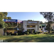 5/15 Carrington Road, Castle Hill, NSW 2154
