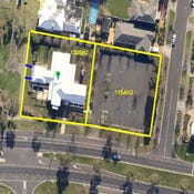Cairnlea, address available on request