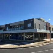 3/15-21 Clarence Street, Bentleigh East, Vic 3165