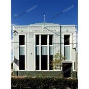 452 Fitzgerald Street, North Perth, WA 6006