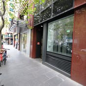 Shop 2, 365 Queen Street, Melbourne, Vic 3000