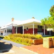 23 Lyall Street Street, South Perth, WA 6151