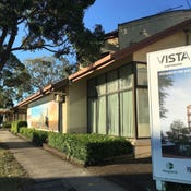 Vista, Level Ground, 871-877 Pacific Highway, Chatswood, NSW 2067