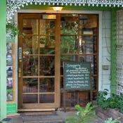 Brunch Cafe, 1365-1367 Mount Dandenong Tourist Road, Mount Dandenong, Vic 3767