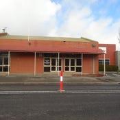 12/60-66 Richmond Road, Keswick, SA 5035