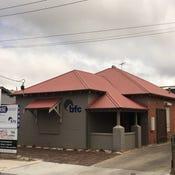 109 Grange Road, Allenby Gardens, SA 5009
