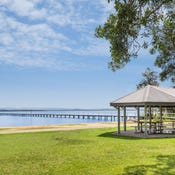 Paradise Park, 135-137 Tuggerah Parade, Long Jetty, NSW 2261