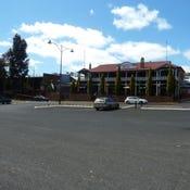 Pemberton Hotel, 66 Brockman street, Pemberton, WA 6260